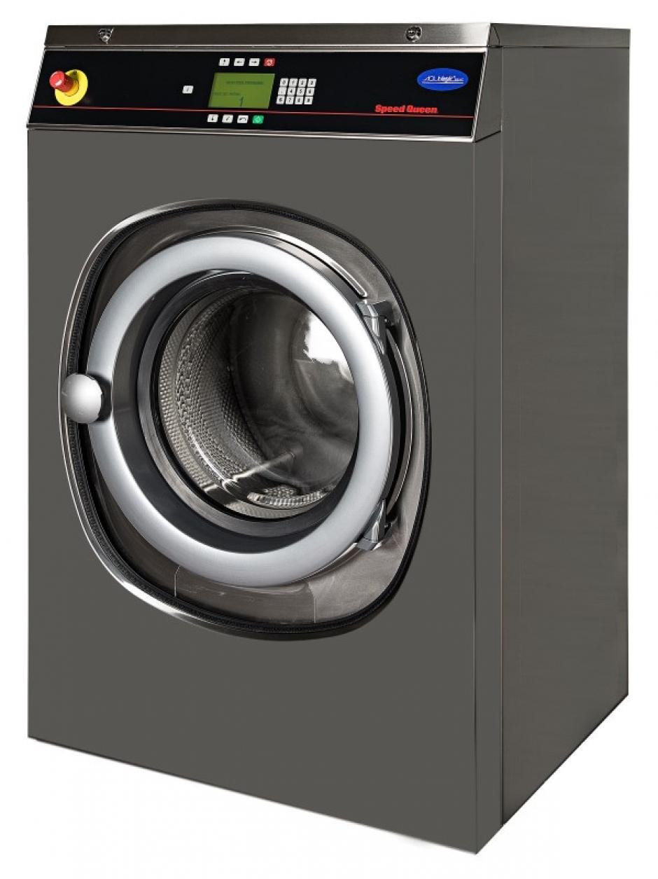 Speed Queen wasmachine 11 kg - 28 kg